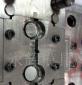 供应塑胶模具(永辉厂家)