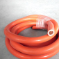 供应火牛线,火牛电缆,桔红色火牛线
