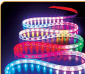 供应LED灯模组模具,插头模具(永辉模具)